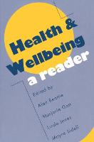 Health and Wellbeing (Paperback)