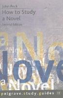 How to Study a Novel - Macmillan Study Skills (Paperback)