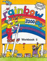 Rainbow 2000: Workbook 5 - Rainbow 2000 (Paperback)