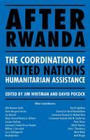After Rwanda