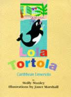 Lola Tortola (Hardback)