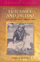 Carib Classic Lutchmee & Dilloo (Paperback)