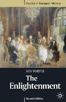 The Enlightenment - Studies in European History (Paperback)