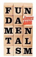 Fundamentalism (Paperback)
