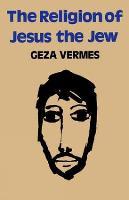 Religion of Jesus the Jew (Paperback)