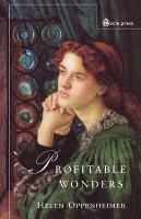 Profitable Wonders (Paperback)