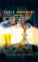 Table Manners: Liturgical Leadership for the Mission of the Church (Paperback)