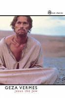 Jesus the Jew - SCM Classics (Hardback)
