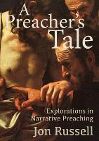 A Preacher's Tale