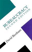 Bureaucracy (2nd Edition) (Paperback)