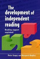 DEVELOPMENT OF INDEPENDENT READING (Paperback)