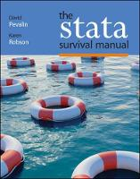 The Stata Survival Manual