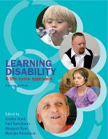 Learning Disability (Paperback)