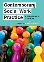Contemporary Social Work Practice: A Handbook for Students (Paperback)