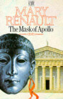 Mask of Apollo Renault (Paperback)