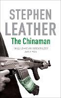 The Chinaman (Paperback)