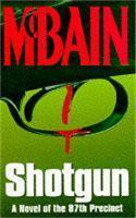 Shotgun (Paperback)