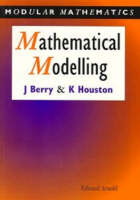 Mathematical Modelling (Paperback)