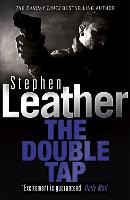 The Double Tap (Paperback)