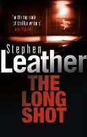 The Long Shot (Paperback)