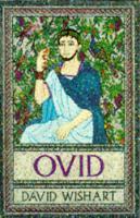 Ovid (Paperback)