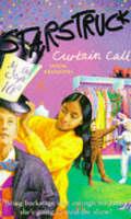Curtain Call - Starstruck No. 2 (Paperback)