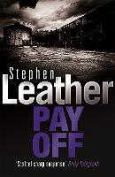 Pay Off (Paperback)