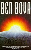 Moonrise - The Moonbase Saga (Paperback)