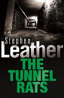 The Tunnel Rats (Paperback)