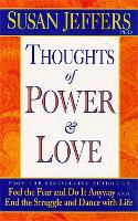 Thoughts of Power and Love (Paperback)