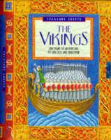 Vikings - Treasure Chest S.
