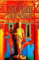 The Lydian Baker (Paperback)