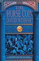 The Horse Coin (Paperback)