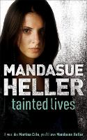 Tainted Lives (Paperback)