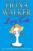 Lucy Talk (Paperback)
