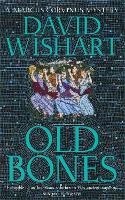 Old Bones (Paperback)