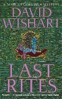 Last Rites (Paperback)