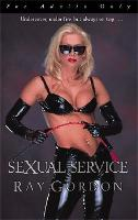 Sexual Service (Paperback)