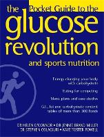 The Glucose Revolution - Sports Nutrition (Paperback)