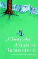 A Family Man (Paperback)