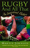 Rugby And All That (Paperback)