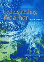 Understanding Weather (Paperback)