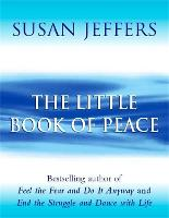 The Little Book of Peace (Paperback)