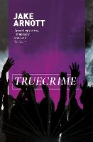 truecrime