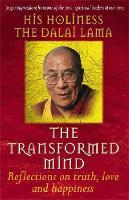 The Transformed Mind (Paperback)