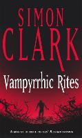 Vampyrrhic Rites (Paperback)