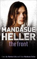 The Front: What do they have to hide? (Paperback)