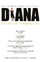 Diana: The International Bestseller (Paperback)