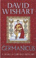 Germanicus (Paperback)