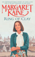 Ring Of Clay (Paperback)